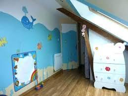 d o chambre fille 3 ans deco chambre fille 2 ans deco chambre fille 2 ans decoration chambre