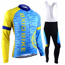 bike clothing cycling jerseys south africa archives cycling clothings