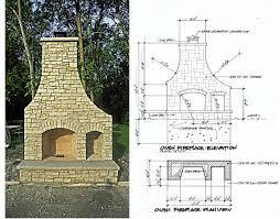fireplaces t borth design