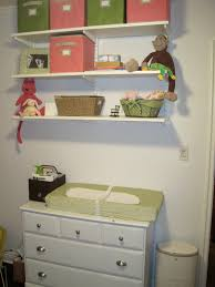 Nursery Changing Table Dresser Changing Table Dresser Diy Hip Mommies Infant Changing Table