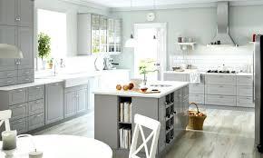 white kitchen island with butcher block top white kitchen butcher block island givegrowlead
