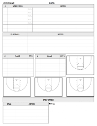 baseball scouting report template 17 basketball scouting report template grand scholarschair