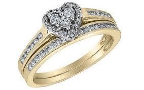 cheap engagement rings at walmart wedding rings walmart cheap engagement rings at walmart 14825