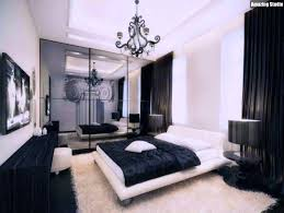 schlafzimmer einrichten großes schlafzimmer gemütlich einrichten
