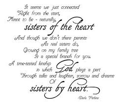 Words Of Comfort For Loss Of Sister The 25 Best Soul Sister Quotes Ideas On Pinterest Soul Sisters