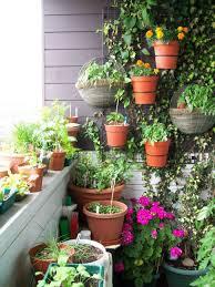 Flowers For Home Decor by Garden Flowers Decor Modern Terrace Garden Ideas Best Terrace