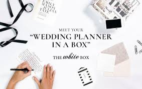 online wedding planner wedding venues the overwhelmed wedding