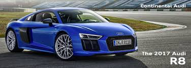 audi r8 features 2017 audi r8 model features specifications chicago car leasing