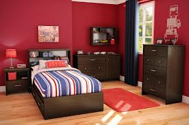 Twin Bedroom Set by Girls Twin Bedroom Sets Furniture Howiezine