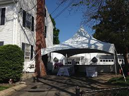 tent rentals ma marblehead tent event party rentals provides tent rental