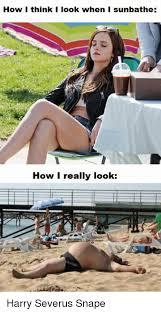 25 best memes about irish girl sunbathing irish girl
