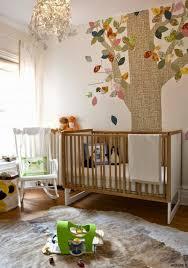 décoration de chambre pour bébé photos déco chambre bébé garçon bébé et décoration chambre bébé