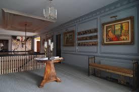 val nikitin interiors home art gallery