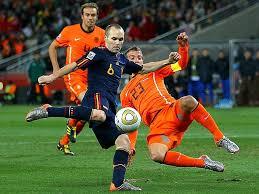 how to play soccer like iniesta 2 jpeg