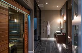 black colored bathroom interior design ideas 23692 bathroom ideas