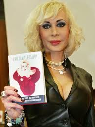 huge porn pic porn queen dolly buster woos arabs iranians