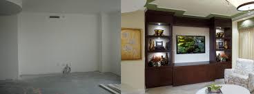 Wall Units Ikea Living Room Living Room Wall Units Inspirations Modern Living