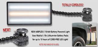 mini led light strips a4c18 led3 18