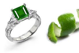ruby emerald rings images Premier designer genuine emerald jewelry ruby jewelry sapphire jpg