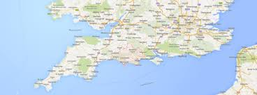 Cottages For Rent In Uk by Dorset Holiday Cottages Self Catering Cottages To Rent In Dorset