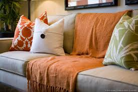 oversized pillows for bed sofa best throw pillow pillow perfect square throw pillows