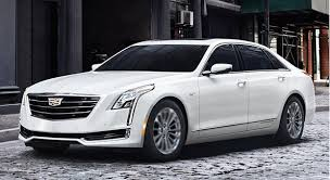 cadillac cts battery location cadillac 2018 ct6 in