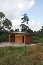best 25 mud hut ideas on pinterest mud house wattle and daub
