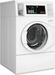 speed queen awn 542 washer speed queen sfnncasp113tw01 27 inch front load commercial
