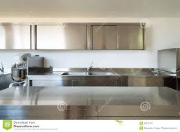 kitchen professional kitchen images home design cool at