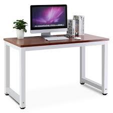 Aldi Outdoor Furniture Free Sample Floor Sitting Glass Top Aldi Big Lots Computer Desk