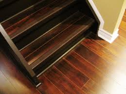 Laminate Floors On Stairs Floor Some Information You Need To Know About Wilsonart Laminate