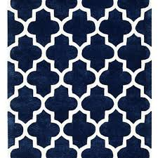 Arabesque Rugs Arabesque Blue Rug In 100 Hand Tufted Wool Available In Five Sizes