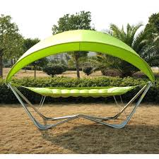 portable hammock with canopy tweet portable hammock with stand and
