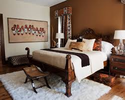 17 masculine bedroom design ideas style motivation