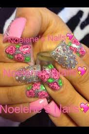 sinaloa nails in paramount nail art 12 pinterest sinaloa nails
