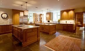 Luxury Kitchen Designs Kitchen Design A Kitchen Small Kitchen Island Ideas Kitchen