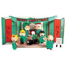 peanuts a brown christmas peanuts brown christmas 2013 school choir mini