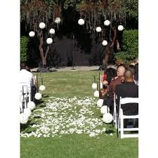 black aisle runner black white aisle runner altar arch arrangements outdoor cer