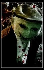 69 best boo images on pinterest creepy stuff creepy things and