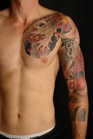 102 best tattoo images on pinterest phoenix tattoo sleeve
