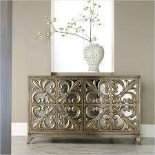 hooker furniture console table hooker console table lamonteacademie org