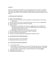 recommendation letter for teacher colleague cover letter sample