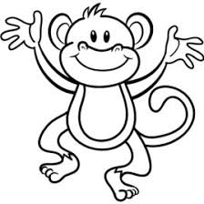 zoo coloring pages preschool animals in the zoo coloring pages zoo animal coloring pages animal