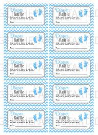 raffle tickets raffle tickets printable baby shower raffle tickets