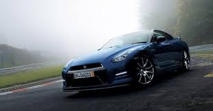 nissan gtr used canada nissan gt r chief engineer talks about what u0027s new for 2014