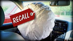 lexus recall lookup takata update deadly incidents continue as automakers struggle to