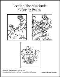 256 coloring activity pages images sunday