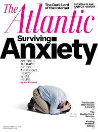 january february 2014 issue the atlantic