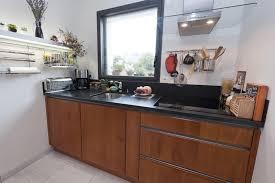 modele de cuisine marocaine moderne modele de cuisine moderne le bois chez vous
