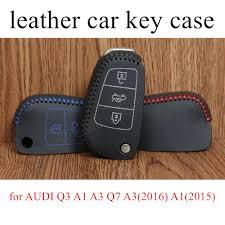 nissan genuine accessories india online buy wholesale audi genuine accessories from china audi